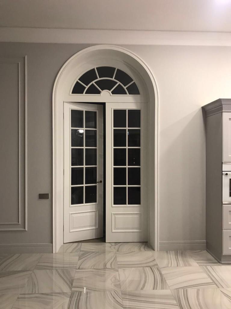 door-mdf-4